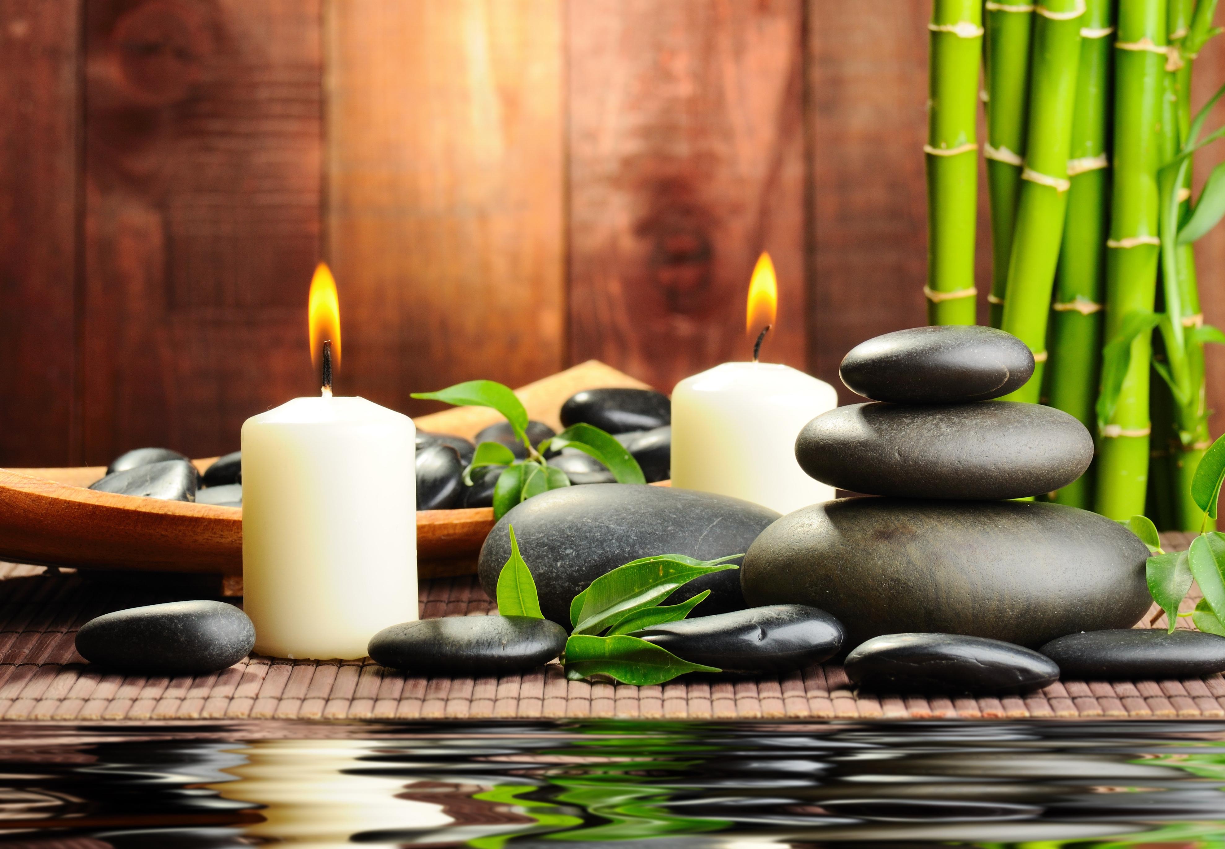 Συμβουλευτική spa- άρθρα και δημοσιεύσεις