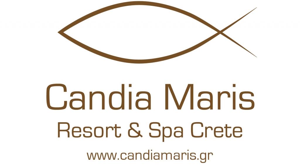 CANDIA MARIS ΗΡΑΚΛΕΙΟ ΚΡΗΤΗΣ