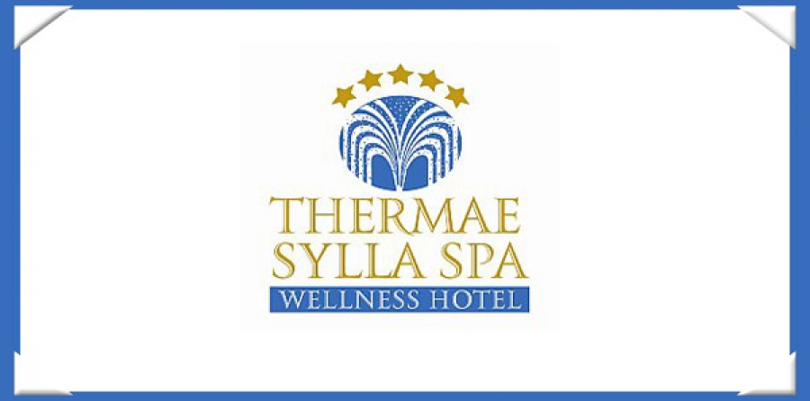 THERMAE SYLLA ΕΥΒΟΙΑ