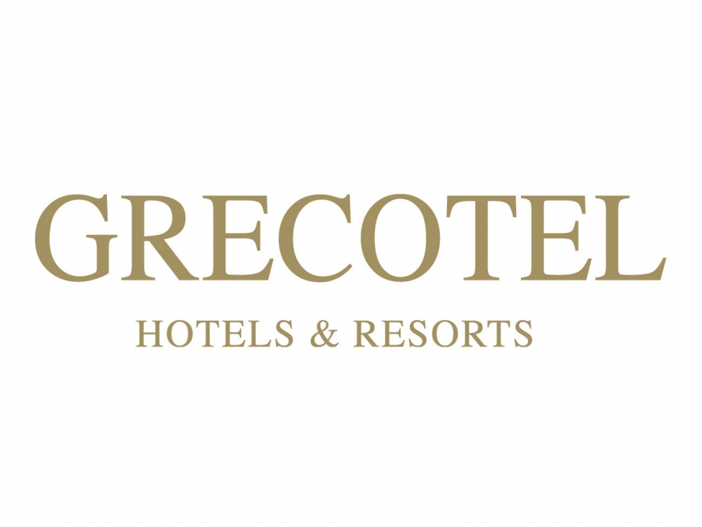 grecotel-logo