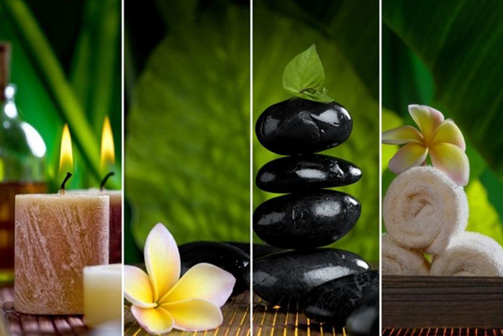Δημιουργία εξειδικευμένου spa menu | RR Motion Spa Consulting