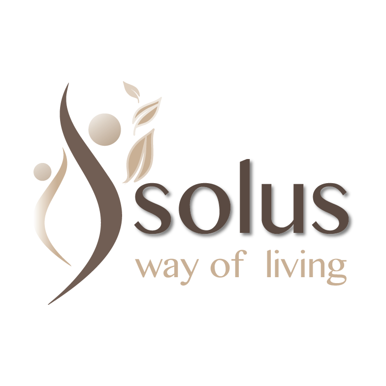 Solus Way of Living