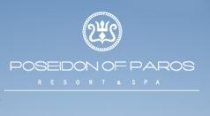 poseidon_of_paros logo