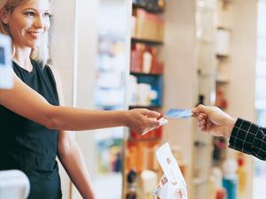 Νέο πρόγραμμα κατάρτισης στις πωλήσεις προϊόντων και υπηρεσιών σπα