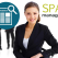 Spa Managers΄ needs…always next to you!