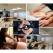 Ανακοίνωση Εκπαιδευτικών Προγραμμάτων Επιμόρφωσης για Spa Managers