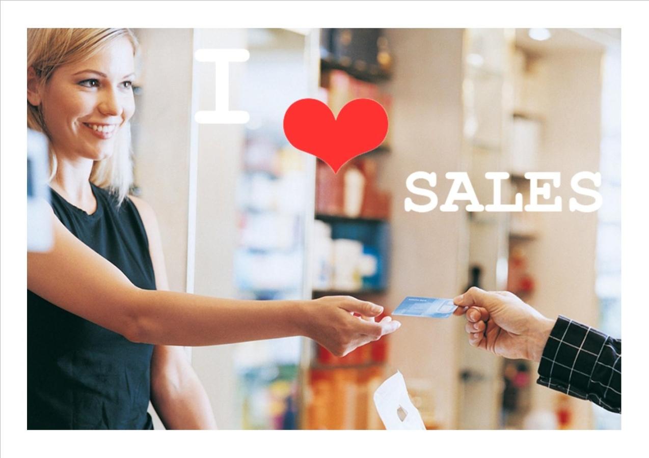 Εκπαιδευτικός κύκλος Spa management και πωλήσεις