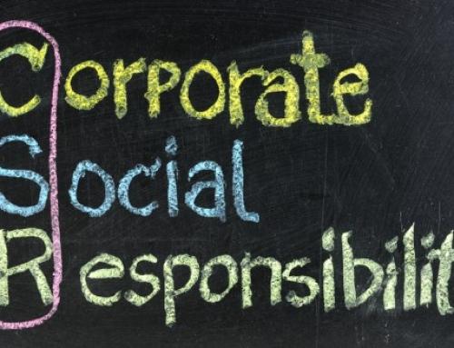 Ελάτε για τη δημιουργία μιας κοινωνικής δράσης Αγάπης