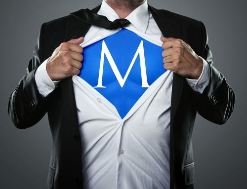 Είναι τελικά ο Spa Manager ένας Super – ήρωας;